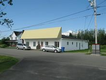 House for sale in Port-Daniel/Gascons, Gaspésie/Îles-de-la-Madeleine, 361, Route de la Rivière, 27819019 - Centris.ca