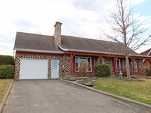 House for sale in Les Chutes-de-la-Chaudière-Est (Lévis), Chaudière-Appalaches, 1026, Rue  Cadoret, 14228194 - Centris.ca