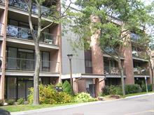 Condo à vendre à La Cité-Limoilou (Québec), Capitale-Nationale, 1025, Avenue  Belvédère, app. 412, 16693729 - Centris
