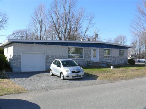 House for sale in Les Chutes-de-la-Chaudière-Ouest (Lévis), Chaudière-Appalaches, 189, Rue  Gariépy, 23109653 - Centris.ca