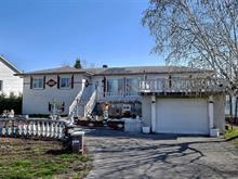 Maison à vendre à La Plaine (Terrebonne), Lanaudière, 6641, Rue  Rose-Filato, 25055206 - Centris.ca