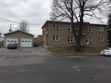 Quadruplex à vendre à Saint-Hyacinthe, Montérégie, 2800, Rue  Turcot, 15894045 - Centris