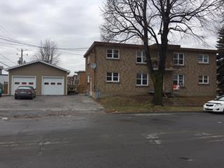 Quadruplex à vendre à Saint-Hyacinthe, Montérégie, 2800, Rue  Turcot, 15894045 - Centris.ca