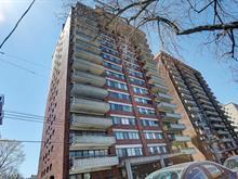Condo for sale in Côte-Saint-Luc, Montréal (Island), 5140, Avenue  MacDonald, apt. 1503, 9103253 - Centris.ca