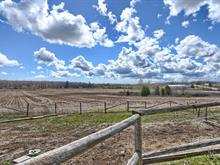 Farm for sale in Saint-Rémi, Montérégie, 1880, Rang  Notre-Dame, 27604971 - Centris.ca