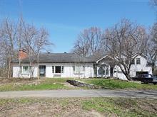 Maison à vendre à Beaconsfield, Montréal (Île), 61, Avenue  Brookside, 25994301 - Centris.ca
