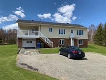 House for sale in Saint-Benjamin, Chaudière-Appalaches, 174, 1re Avenue, 11010437 - Centris