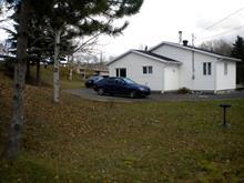 Chalet à vendre à Saint-Ferréol-les-Neiges, Capitale-Nationale, 5984, Avenue  Royale, 9256627 - Centris.ca