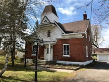 House for sale in L'Épiphanie, Lanaudière, 285, Rue  Notre-Dame, 17705442 - Centris.ca