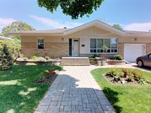 House for sale in Mont-Royal, Montréal (Island), 428, Avenue  Woodlea, 24994664 - Centris