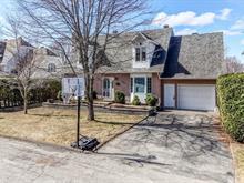Maison à vendre à Saint-Jérôme, Laurentides, 606, 40e Avenue, 11693397 - Centris