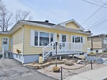 House for sale in Desjardins (Lévis), Chaudière-Appalaches, 140, Rue  Saint-Antoine, 22085616 - Centris.ca