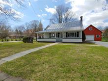 Maison à vendre à Saint-Armand, Montérégie, 425, Chemin  Bradley, 22944493 - Centris