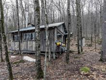 Terrain à vendre à Montcalm, Laurentides, Chemin du Lac-Verdure Nord, 24514339 - Centris.ca