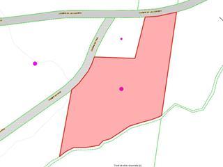 Lot for sale in Saint-Faustin/Lac-Carré, Laurentides, Chemin du Lac-Caribou, 25585611 - Centris.ca
