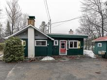 House for sale in Montcalm, Laurentides, 189A, Chemin du Lac-Verdure Nord, 19581607 - Centris.ca