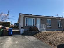 House for sale in Rimouski, Bas-Saint-Laurent, 415, Rue des Hirondelles, 11048528 - Centris.ca
