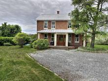 House for sale in Rimouski, Bas-Saint-Laurent, 374, Rue  Saint-Robert, 22102175 - Centris.ca
