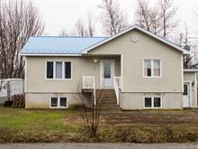 Duplex for sale in Saint-Lin/Laurentides, Lanaudière, 430 - 432, Rang  Sainte-Henriette, 14082542 - Centris.ca