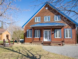 Maison à vendre à Deschambault-Grondines, Capitale-Nationale, 505, Chemin du Roy, 10560482 - Centris.ca