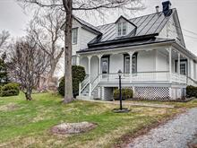 House for sale in Beauport (Québec), Capitale-Nationale, 347, Avenue  Joseph-Giffard, 13161346 - Centris.ca
