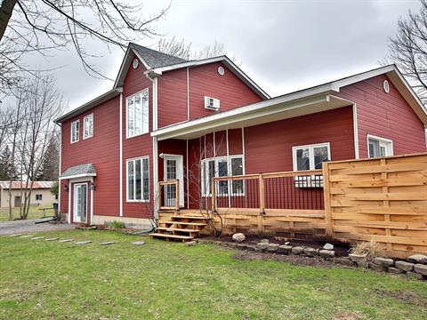 House for sale in Saint-Jean-sur-Richelieu, Montérégie, 160, Rue  Romuald-Rémillard, 26713753 - Centris.ca