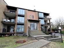 Condo à vendre à Rivière-des-Prairies/Pointe-aux-Trembles (Montréal), Montréal (Île), 15, 34e Avenue, app. 101, 14535163 - Centris