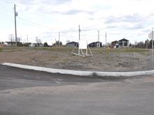 Terrain à vendre à Donnacona, Capitale-Nationale, Rue  Richard, 19857962 - Centris.ca