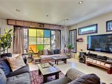 Duplex à vendre à Le Plateau-Mont-Royal (Montréal), Montréal (Île), 5225 - 5227, Avenue  Casgrain, 20786767 - Centris.ca