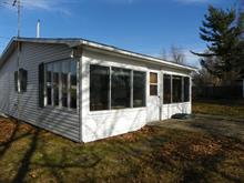 Cottage for sale in Sainte-Victoire-de-Sorel, Montérégie, 81C, Chemin des Patriotes, 9056094 - Centris.ca