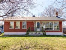 Maison à vendre à Trois-Rivières, Mauricie, 403, Rue  Jeanne-Mance, 16986004 - Centris.ca