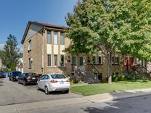 Triplex à vendre à Sainte-Thérèse, Laurentides, 102 - 104B, Rue  Napoléon, 22537604 - Centris