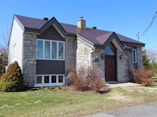 Maison à vendre à Saint-Michel-de-Bellechasse, Chaudière-Appalaches, 211, Route  132 Est, 13695852 - Centris
