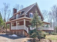 House for sale in Saint-Hippolyte, Laurentides, 20, Rue du Grand-Pic, 25360391 - Centris.ca