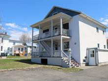 Quadruplex for sale in La Pocatière, Bas-Saint-Laurent, 207, 2e av. de la Falaise, 16866977 - Centris.ca