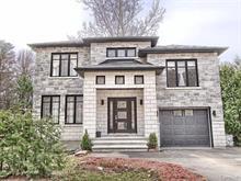 Maison à vendre à Cantley, Outaouais, 16, Chemin  Pink, 15593991 - Centris.ca