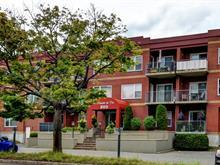 Condo for sale in Sainte-Foy/Sillery/Cap-Rouge (Québec), Capitale-Nationale, 380, Rue  Gingras, apt. 207, 17334977 - Centris.ca
