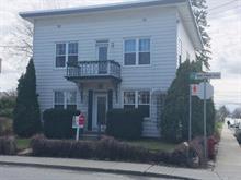 Duplex à vendre à Saint-Hyacinthe, Montérégie, 2285 - 2295, Rue  Saint-Pierre Ouest, 22406074 - Centris