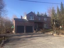 Maison à vendre à Chelsea, Outaouais, 48, Chemin du Barrage, 19301635 - Centris.ca