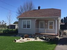 Maison à vendre à Saint-Dominique, Montérégie, 809, Rue  Principale, 27655672 - Centris.ca