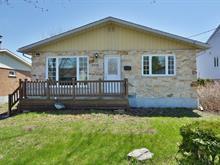 Maison à vendre à Fabreville (Laval), Laval, 3870, Rue  Saint-Marc, 9311869 - Centris.ca