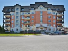 Condo for sale in Sainte-Thérèse, Laurentides, 155, Place  Chevigny, apt. 303, 15079723 - Centris