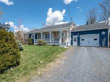 Maison à vendre à Dunham, Montérégie, 3681, Rue d'Orléans, 12326608 - Centris.ca