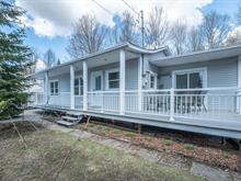 Maison à vendre à Dunham, Montérégie, 199, Rue  Larose, 25157235 - Centris.ca