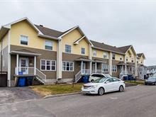 Maison à vendre à Les Rivières (Québec), Capitale-Nationale, 4200, Rue du Parcours, 12833939 - Centris.ca