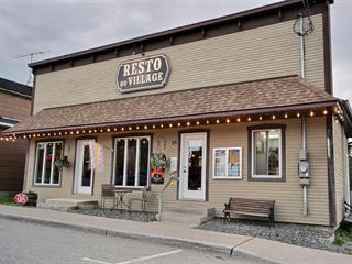 Commercial building for sale in Scotstown, Estrie, 26, Chemin  Victoria Ouest, 18463596 - Centris.ca