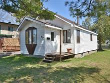 Maison à vendre à Deux-Montagnes, Laurentides, 97, Rue  Elm, 20340885 - Centris