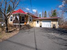 Maison à vendre à Val-Alain, Chaudière-Appalaches, 310, 3e Rang, 10501803 - Centris.ca