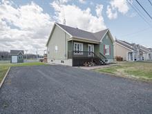 Maison à vendre à Sainte-Croix, Chaudière-Appalaches, 151, Rue  Ernest Blouin, 14482174 - Centris.ca