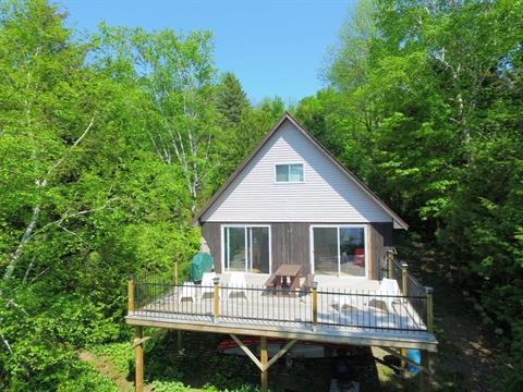 House for sale in Saint-Armand, Montérégie, 10, 7e Avenue, 28726821 - Centris